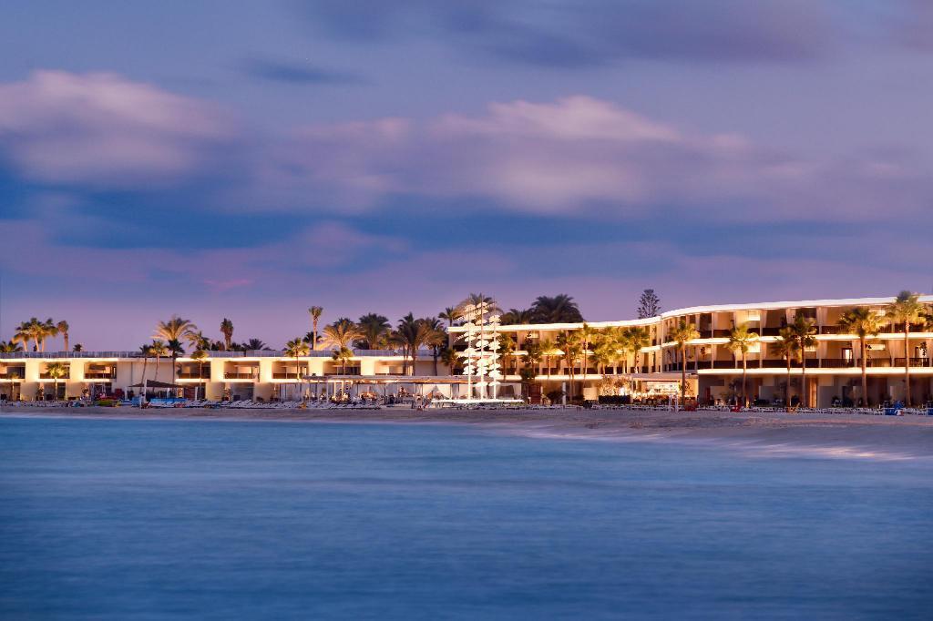 Fanadek Masr | فنادق مصر | فندق العلمين