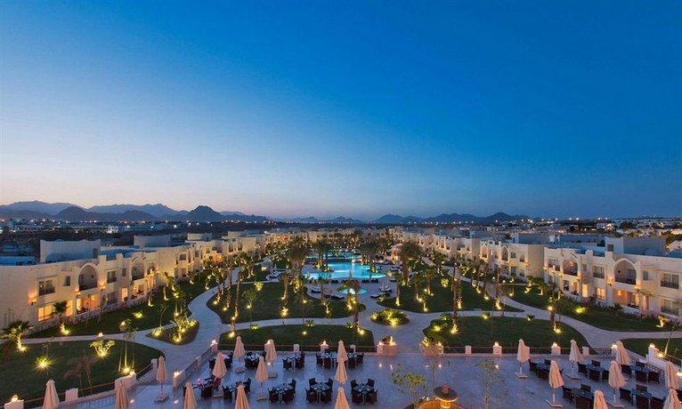 Fanadek Masr | فنادق مصر | منتجع لو رويال هوليداي ريزورت