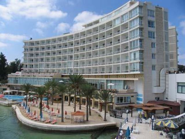 Fanadek Masr | فنادق مصر | فندق هلنان فلسطين